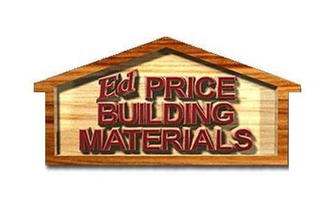 Ed Price Building Materials Baton Rouge