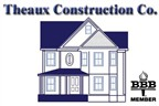 Theaux Construction Co.